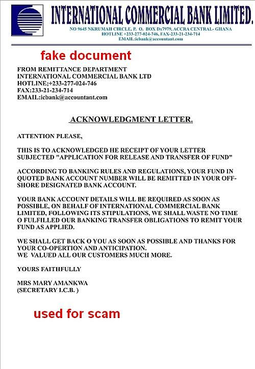 ACKNOWLEDGEMENT_LETTER-Mensah_Williams